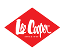 Gold Heart Optical Centre Lee Cooper