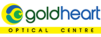 Gold Heart Optical Centre