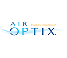 Gold Heart Optical Centre Air Optix